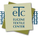 Eugene Textile Center