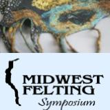 Midwest Felting Symposium