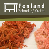 Penland School of Crafts