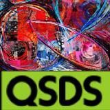 FAN_QSDS