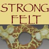 StrongFelt
