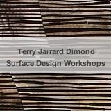 Terry Jarrard